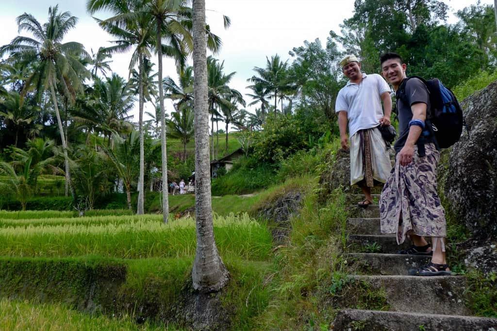 2012-05-24 Bali-018