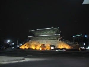 2013-02-17 Seoul-009