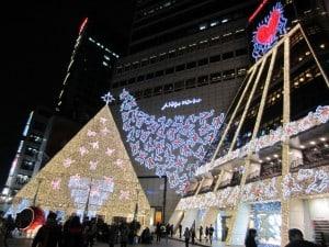 2013-02-17 Seoul-011