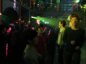 2013-02-17 Seoul-031