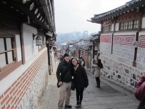 2013-02-18 Seoul-013