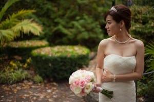 2013-10-06 MO_Wedding-005