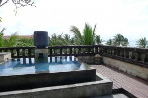 2012-05-28 ConradBali-033