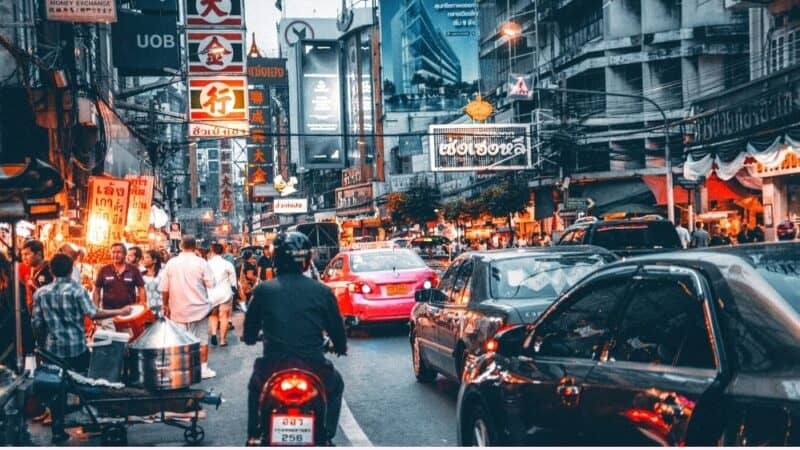 top 10 things to do in bangkok featured