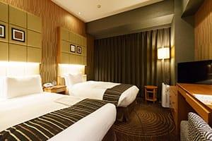 hotel sunroute higashi shinjuku hotel suite