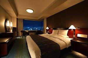 rihga royal hotel hiroshima luxury property