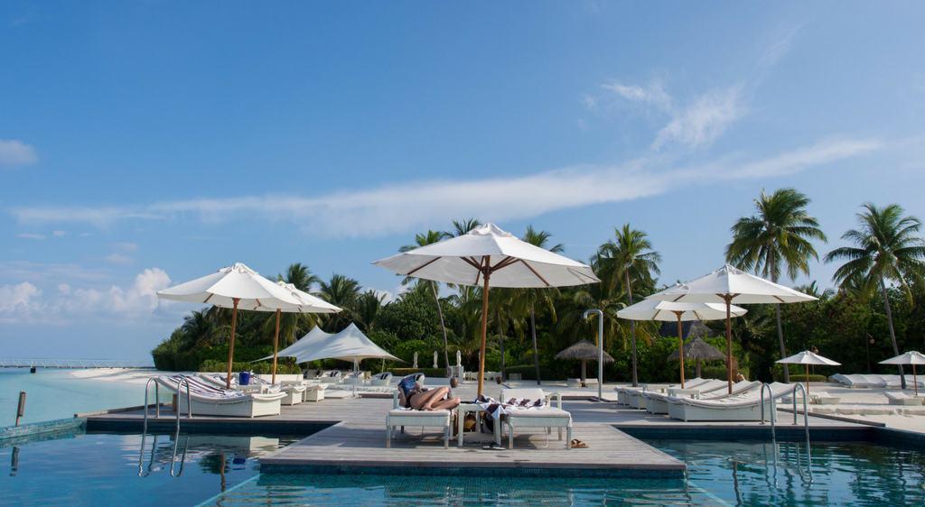 Conrad Maldives Cost Saving Tips And Strategies