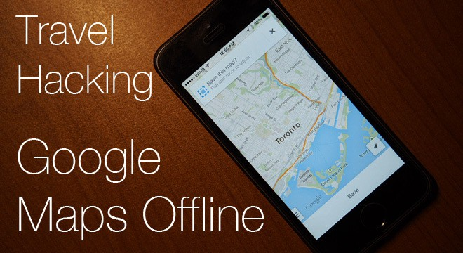 Travel ing - Caching Your Google Maps For When You ... on waze maps, topographic maps, aerial maps, iphone maps, android maps, gppgle maps, road map usa states maps, amazon fire phone maps, online maps, search maps, gogole maps, microsoft maps, ipad maps, googlr maps, stanford university maps, msn maps, googie maps, bing maps, goolge maps, aeronautical maps,