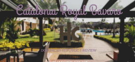Refined and Serene Luxury at the Catalonia Royal Bavaro – Review