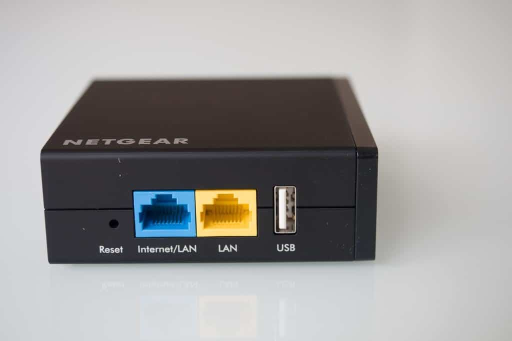 NETGEAR-Trek-N300-LAN-Ethernet