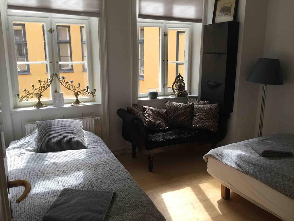 city centre apartment copenhagen airbnb