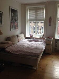 a cheap room for rent airbnb in copenhagen denmark