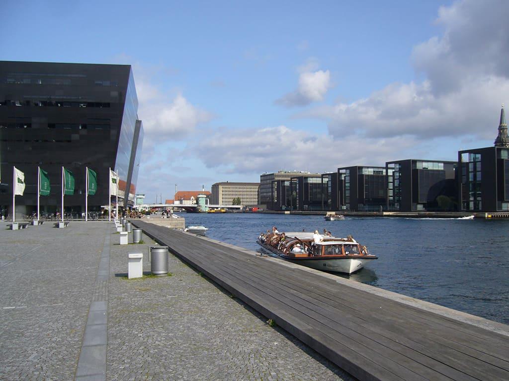 best copenhagen activities and excursions