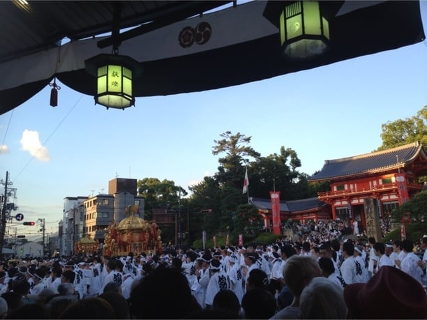 festivals in kyoto you don't want to miss