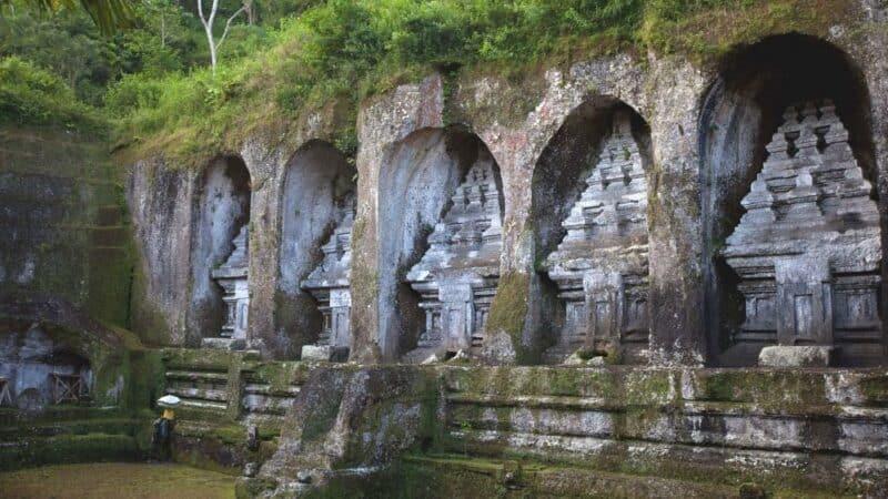 5 reasons why I love bali indonesia