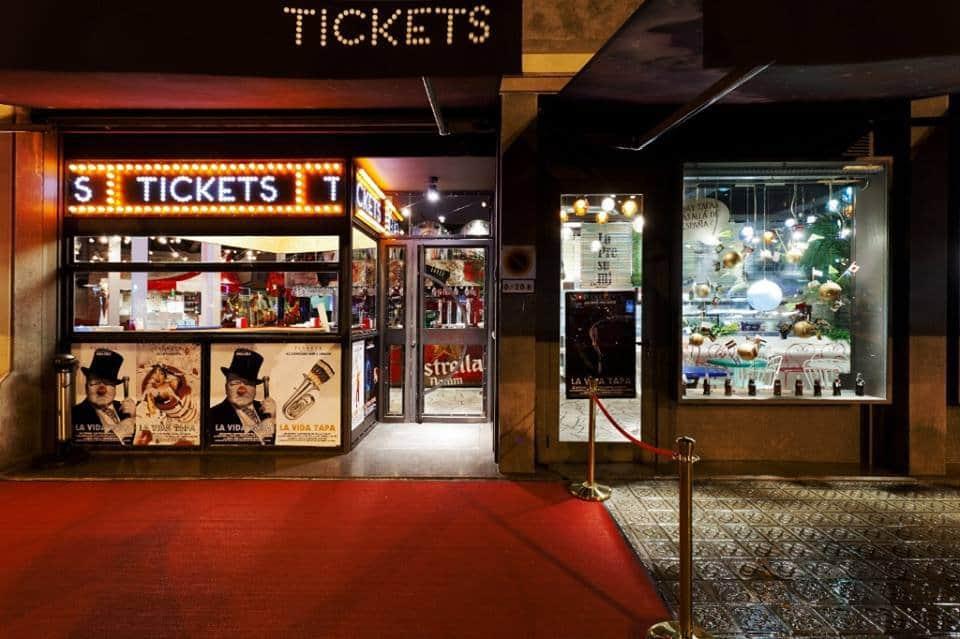 5.Tickets-1