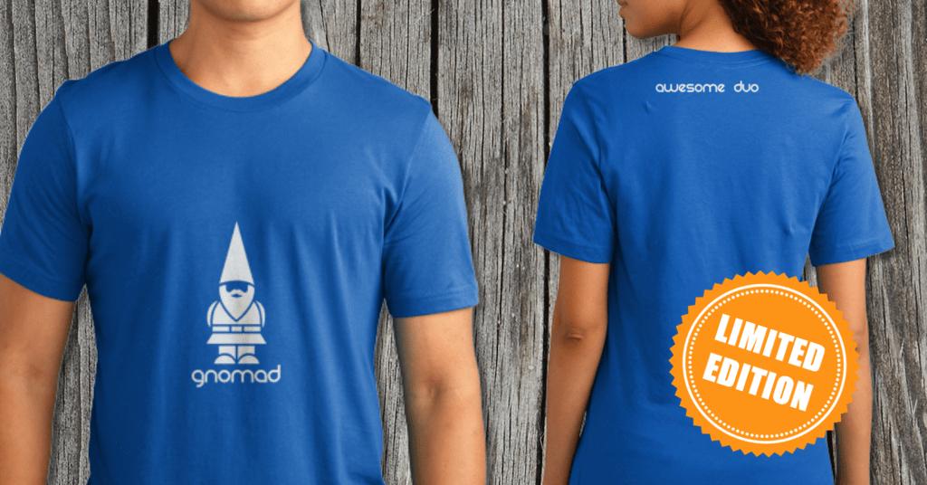 Gnomad-Tshirt-Ad