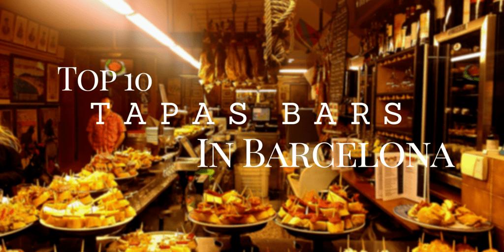 Market Hotel Restaurant Barcelona