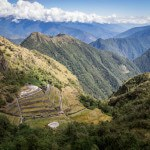 Ultimate Machu Picchu Inca Trail Planning Guide