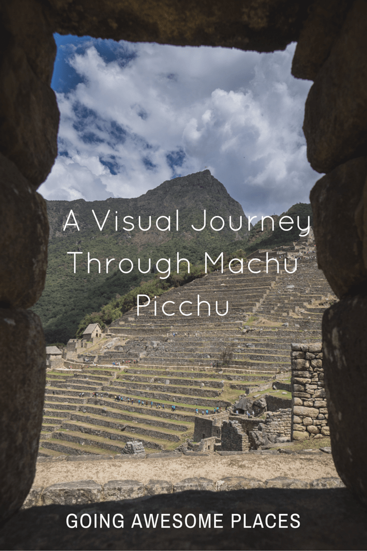 Stunning visual journey with Alpaca Expeditions that made our trip to Peru and the Inca Trail hike a once in a lifetime. See what it was really like to be on this trek.