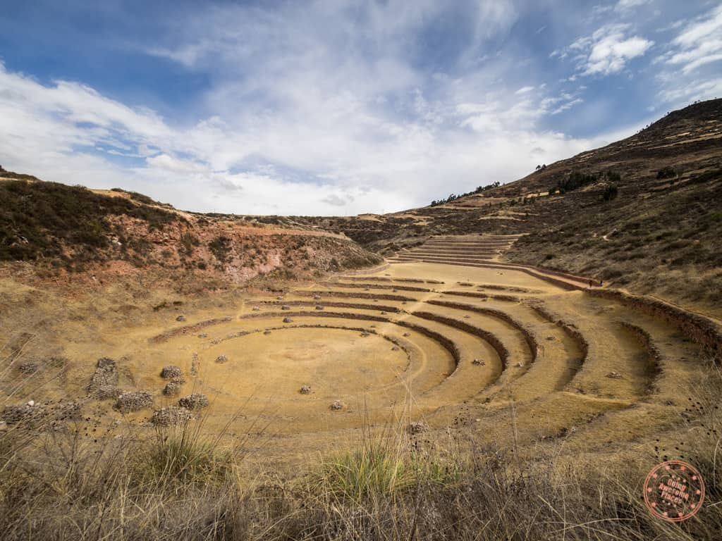 Moray Agriculture Circles