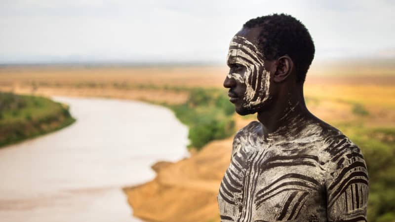omo valley ethiopia video eyes of a wanderer featured