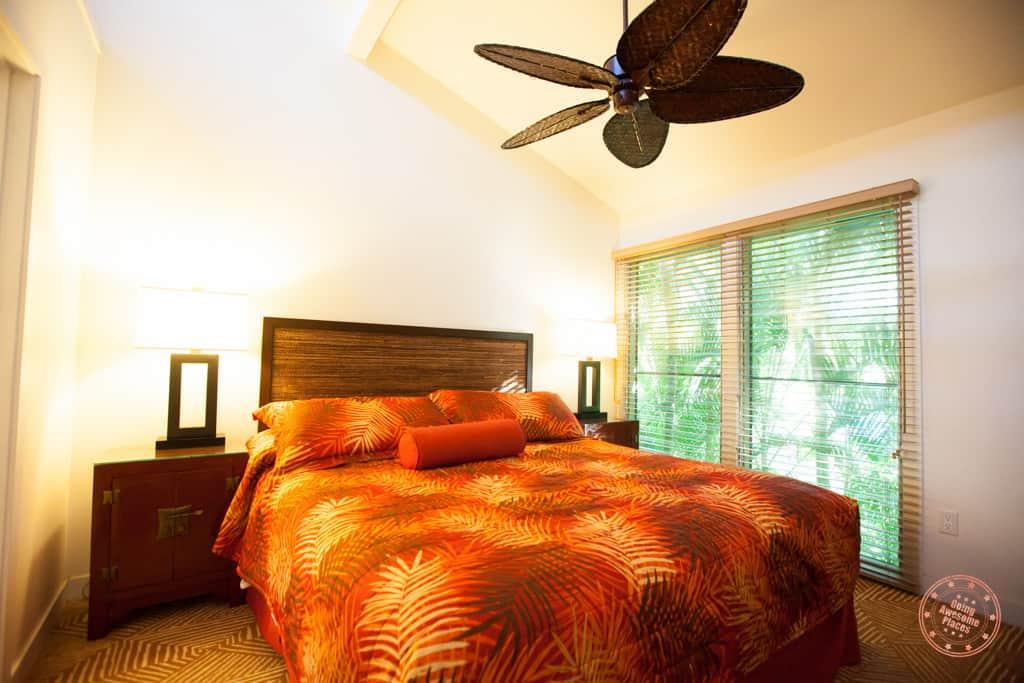 Aina Nalu Master Bedroom