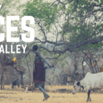 The Many Faces of Omo Valley