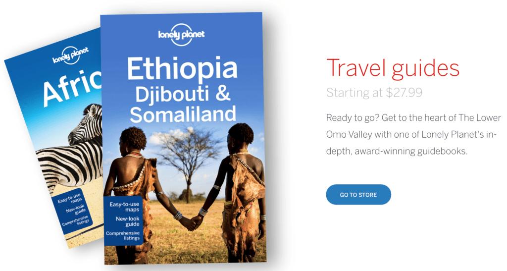 LonelyPlanet-Ethiopia-Africa