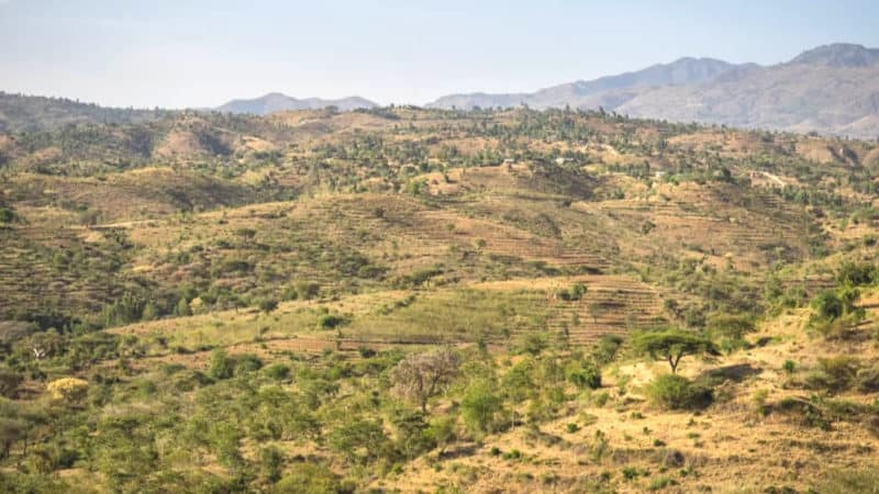 ethiopia omo valley trip planning guide featured