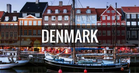 destination-denmark