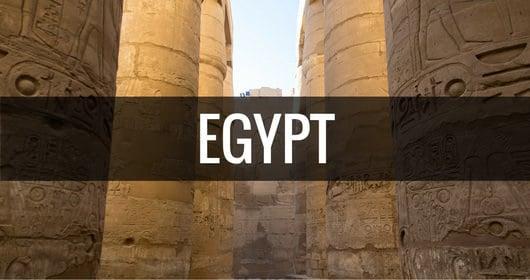 destination-egypt