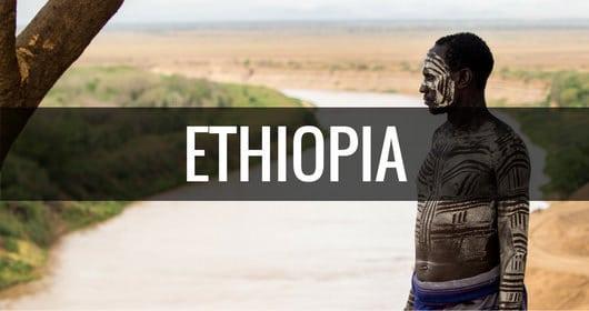 destination-ethiopia