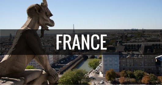 destination-france