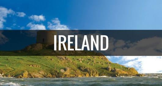 destination-ireland