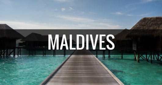 Maldives travel guide and tips