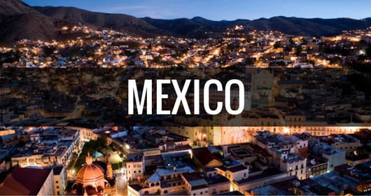 destination-mexico