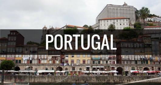destination-portugal