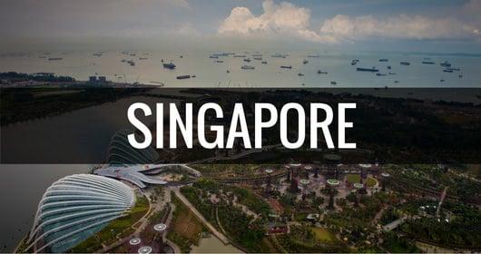 destination-singapore