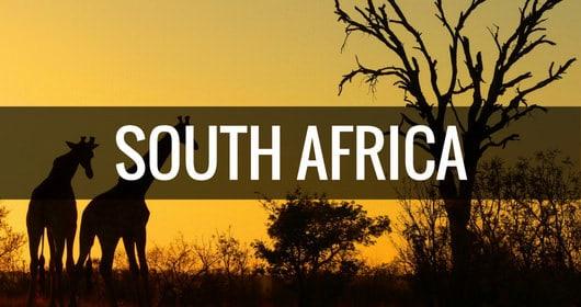 destination-south-africa