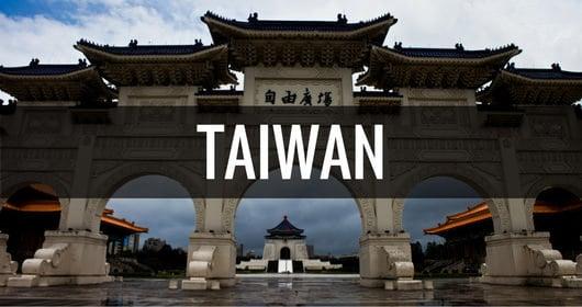 destination-taiwan