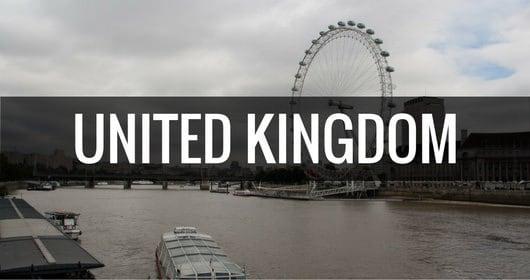 destination-uk