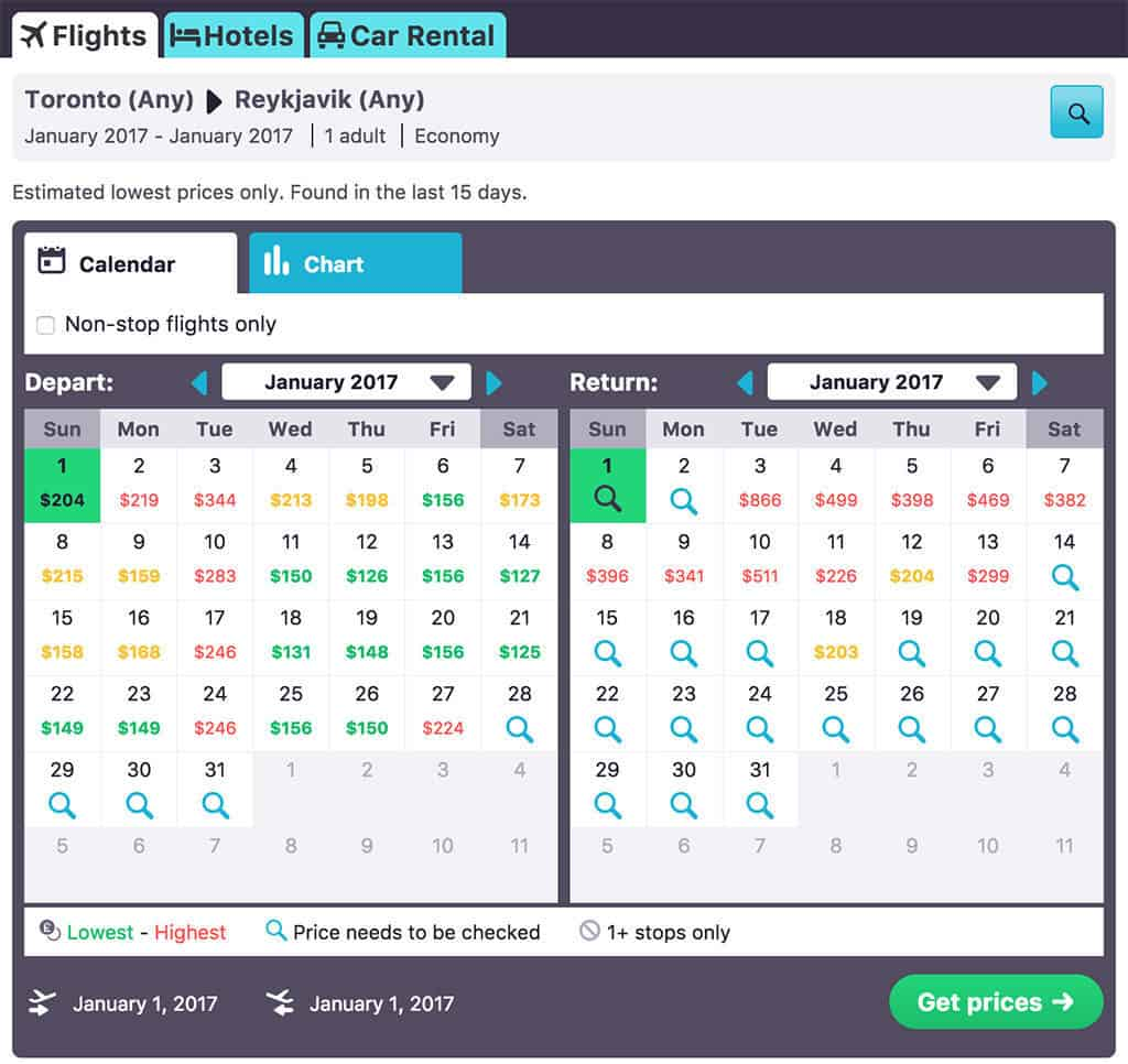 skyscanner-search-everywhere-step-4