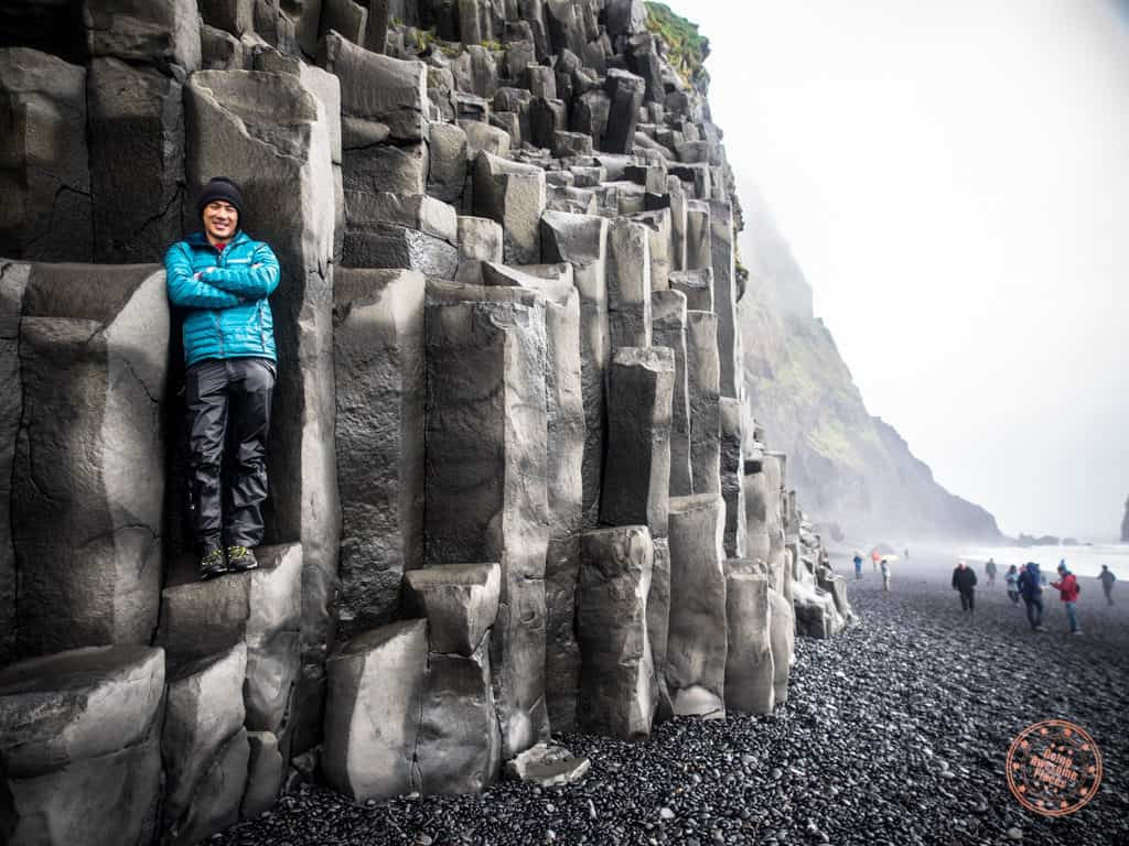 about going awesome places will tang in iceland