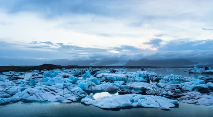 Iceland Travel Guide: The Ultimate 8 Day Road Trip Itinerary