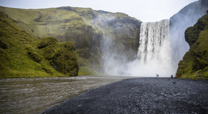 An Iceland Road Trip Like No Other – 8 Days On Another Planet