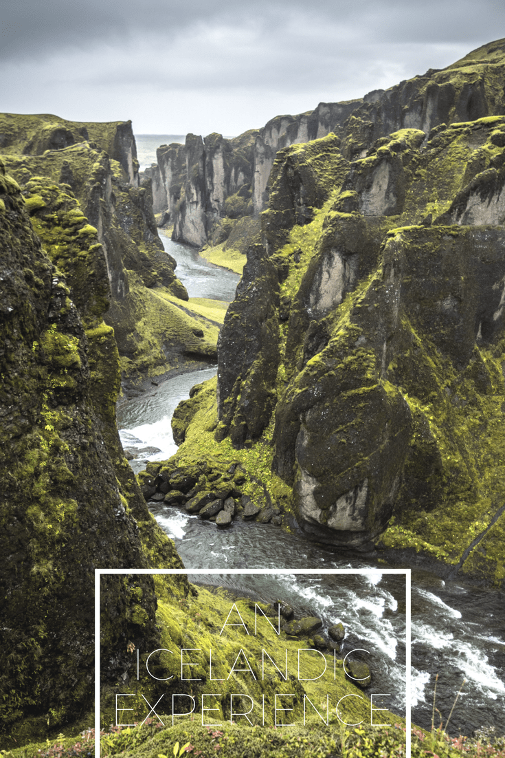 8 Day Iceland Road Trip Like No Other - Stories of the Road