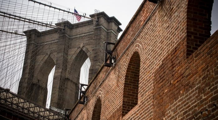 Go Off The Beaten Path in New York City