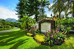 makai club resort where to stay in kauai