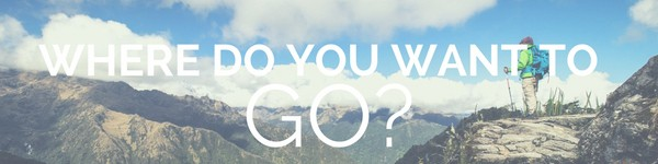 Where do you want to go travel to next? Find your destination
